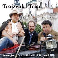 Roman Janál - trojzvuk